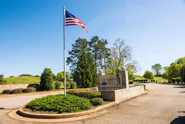 Banks_Chimney Oaks Golf Course_5872