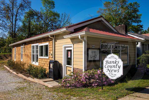 Banks_ Banks County Newspaper_5861