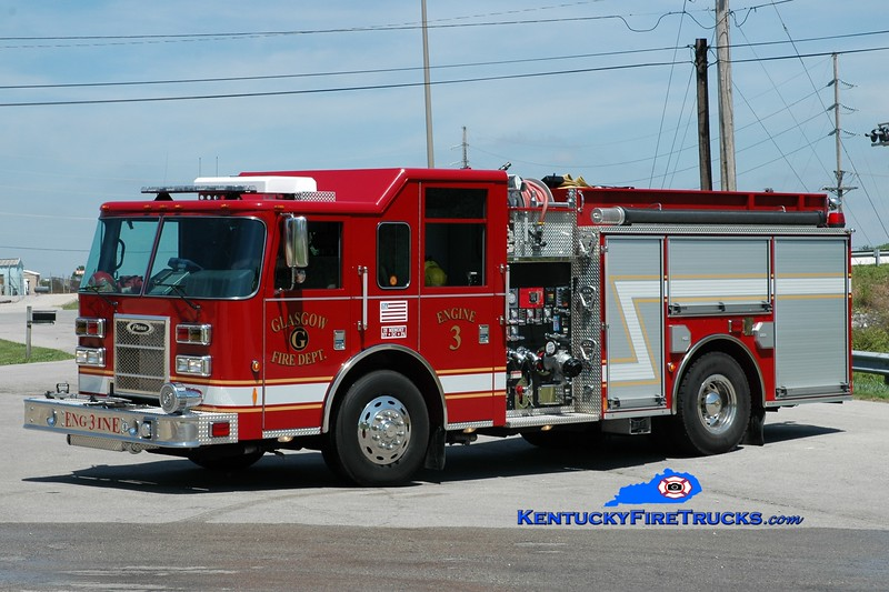 <center> Glasgow Engine 3 <br> 2010 Pierce Contender 1250/1000 <br> Greg Stapleton photo </center>
