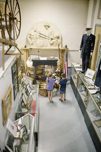 Barrow County History Museum-2379
