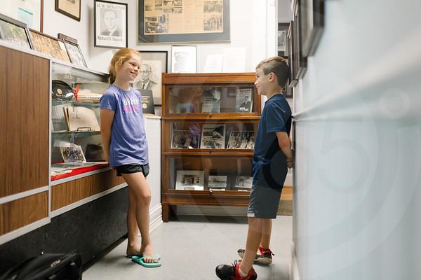 Barrow County History Museum-2394