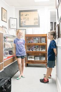 Barrow County History Museum-2381