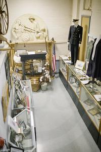 Barrow County History Museum-2370