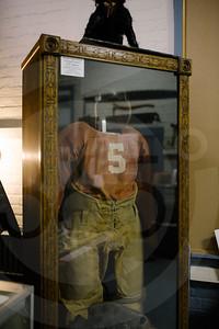 Barrow County History Museum-2424