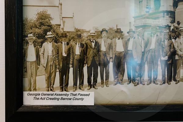 Barrow County History Museum-2402