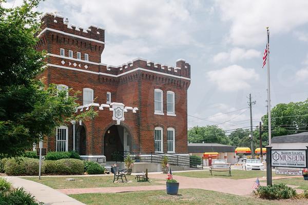 Barrow County History Museum-2336