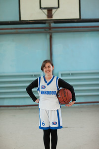 Elitsa. I love this picture. She looks so happy. Elitsa is one of the originals. A year and a half ago when I started this whole basketball thing she was one of maybe three girls that would come. And she is great. Also a little to nice. During games she doesn't really play all that hard on defense because I think she thinks it is mean to keep her friends on the other team from scoring. I am working on figuring out how to make her angry, but it is impossible. Always smiling. I am grateful for that.