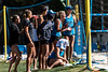 UCLA Sand Volleyball vs. Loyola Marymount @ UCLA Sunset Canyon Recreation Center