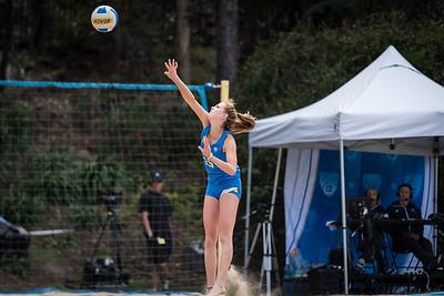 Megan Muret
