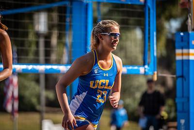 Lindsey Sparks