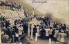 7  грудня 1930. Громадська урочистість, репортажне фото.