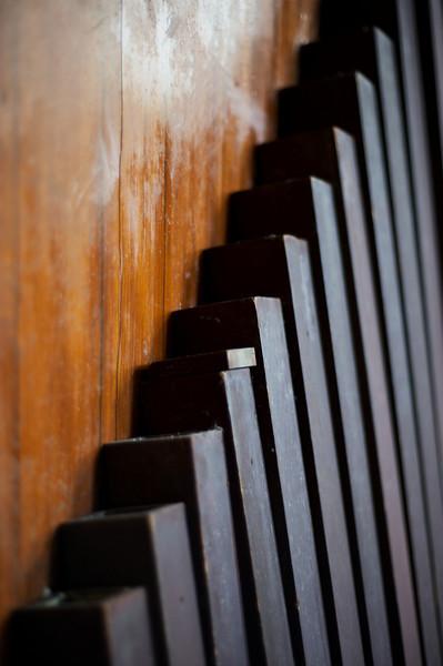 Bethesda Chapel
