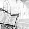 Spirit Sermon