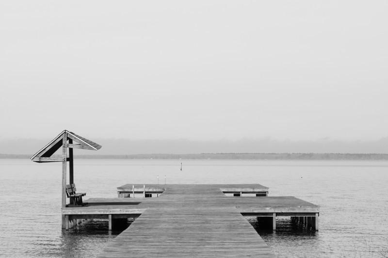 Lake Waccamaw, N.C.<br /> best print size - 8x12 or 12x18