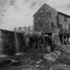 Yates Mill, Raleigh, NC.<br /> best print size - 8x12 or 12x18