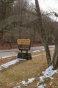 Vogel State Park-8