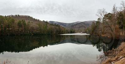 Vogel State Park-11