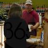GSP-Blairsville2010-2778