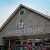 GSP-Blairsville2010-20