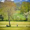 GSP_Blairsville2011--70