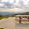 GSP_Blairsville2011--9