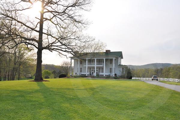 GSP_Blairsville2011--152