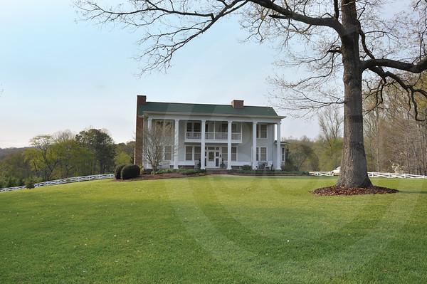 GSP_Blairsville2011--154