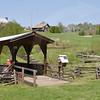 GSP_Blairsville2011--88