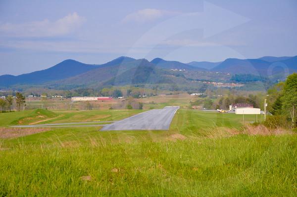 GSP_Blairsville2011--150