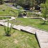 GSP_Blairsville2011--85