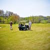 GSP_Blairsville2011--64