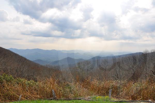GSP_Blairsville2011--145