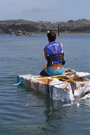 BB-FF-190504-0125<br /> Adult Boat Building & Race