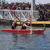 BB-FF-190504-0121<br /> Adult Boat Building & Race