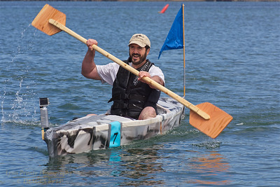 BB-FF-190504-0140 Adult Boat Building & Race