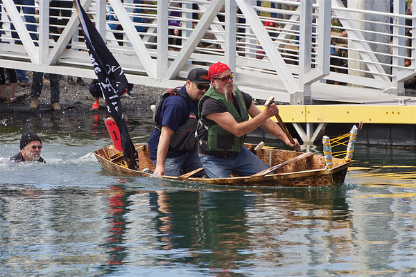 BB-FF-190504-0108<br /> Adult Boat Building & Race