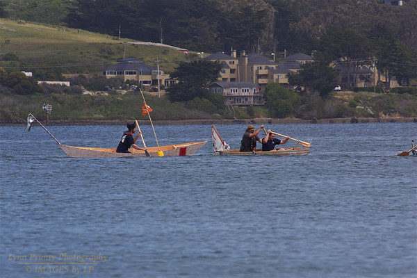 BB-FF-190504-0136<br /> Adult Boat Building & Race