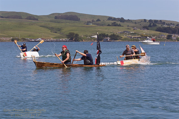 BB-FF-190504-0111<br /> Adult Boat Building & Race