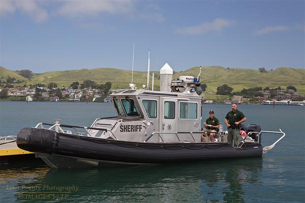 BB-FF-190504-0100<br /> Adult Boat Building