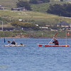 BB-FF-190504-0123<br /> Adult Boat Building & Race