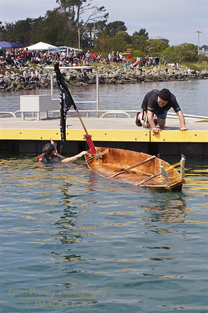 BB-FF-190504-0116<br /> Adult Boat Building & Race