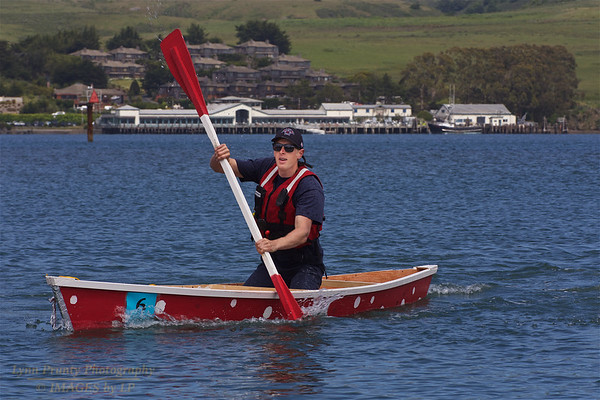 BB-FF-190504-0137<br /> Adult Boat Building & Race