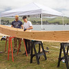 BB-FF-190504-0066<br /> Adult Boat Building