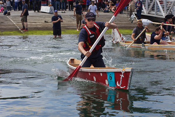BB-FF-190504-0135<br /> Adult Boat Building & Race
