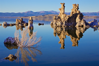 ML-191031-0009 Tufa Towers