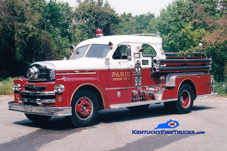 <center> Paris  Antique  <br> x-Engine 3 <br> 1965 Seagrave 1000/300 <br> Greg Stapleton photo </center>