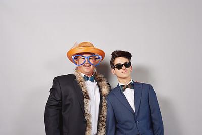Brianna & Dylan PhotoBooth0012
