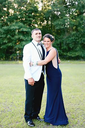 Brianna & Dylan0395