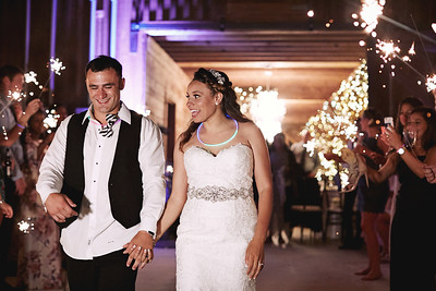 Brianna & Dylan0559