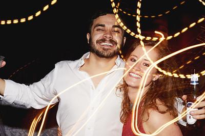 Brianna & Dylan0541